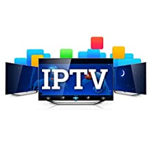 1000 channels iptv