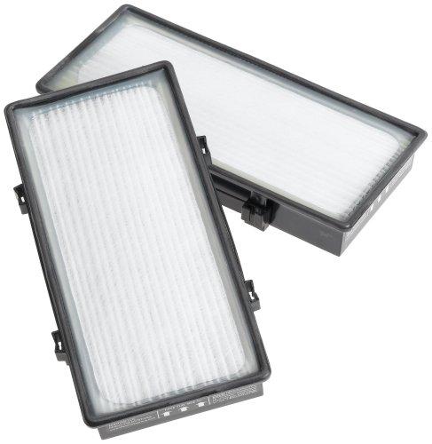 Holmes HAPF30D-U2 HEPA Type Filters, 2 Pack
