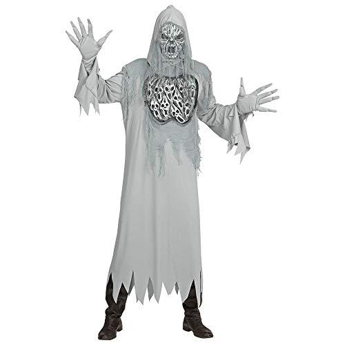 'Widmann Adult Howling Ghost Costume