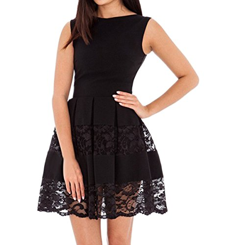 dresses for juniors formal under 50 - 8