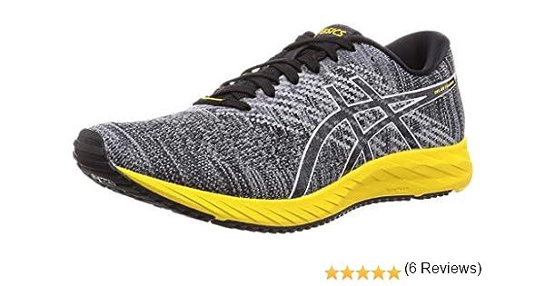 ASICS Gel-DS Trainer 24, Zapatillas de Running para Hombre: Amazon.es: Zapatos y complementos