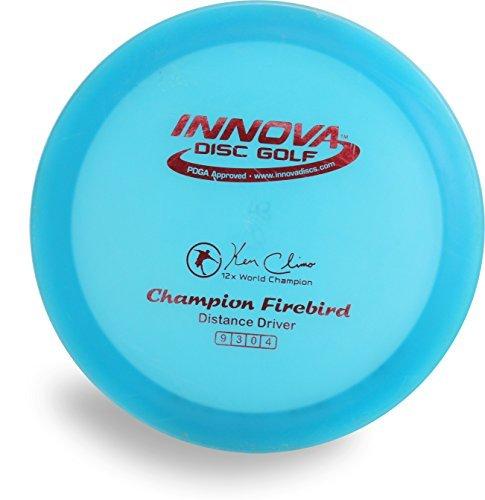 Innova Champion Firebird (Innova Champion Firebird, 165-170 grams)