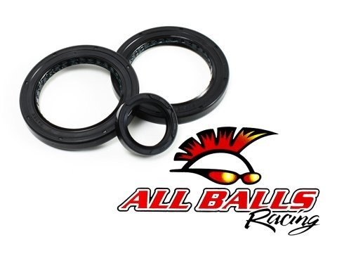 All Balls Seal Kit Differential 25-2056-5