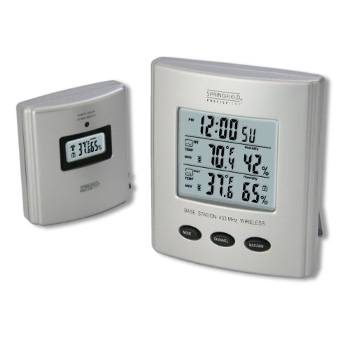 springfield-wireless-thermometer-with-indoor-outdoor-temperature-and-humidity