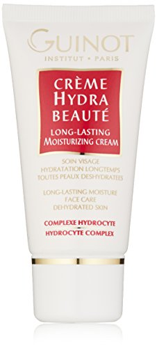 Guinot Face Cream
