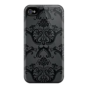 Iphone Covers Cases - (compatible With Iphone 6) Black Friday