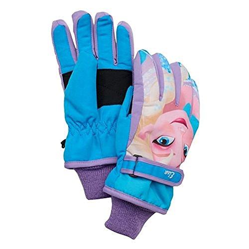 disneys-frozen-elsa-ski-gloves-girls-4-16