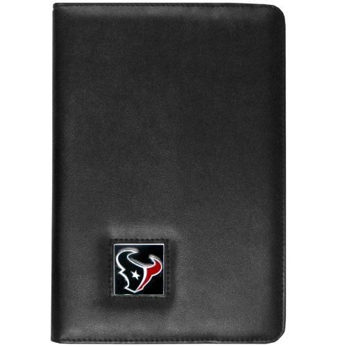 NFL Houston Texans iPad Air Folio Case