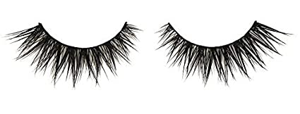 c3576127f97 Amazon.com : KoKo Lashes GODDESS Wispy Eyelashes Glamorous Eyelashes ...