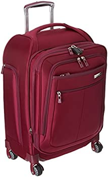 Samsonite MIGHTlight 21