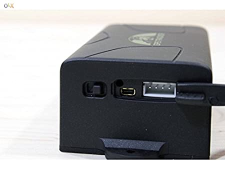 GPS Tracker satélite espía coche moto Imán localizador: Amazon.es: Electrónica