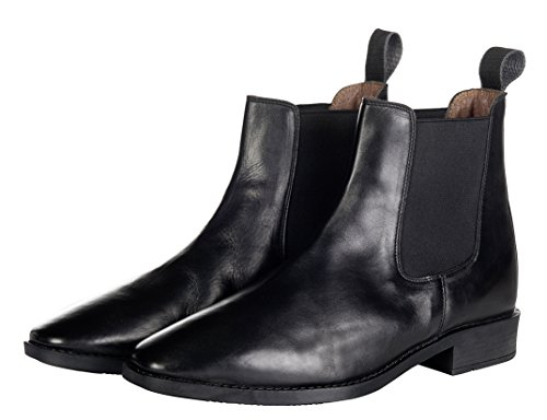 Boot Women's HKM Pull nbsp; Jodhpur On nIYn4q