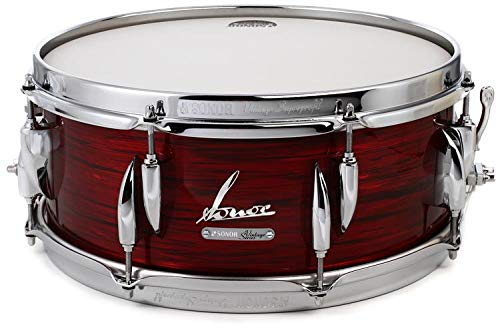(Sonor Vintage Series Snare Drum - 14