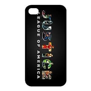 meilz aiaiDIY Tyga Designed Last Kings plastic hard case skin cover for iphone 4/4s AB416340meilz aiai