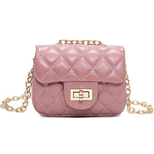 kid purse - 2
