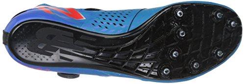 Shoe Track White New Balance Mens Blue New Balance Usd200b3 Xw8T8Yq