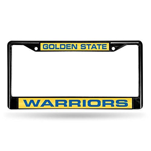 license plate frame nba - 5