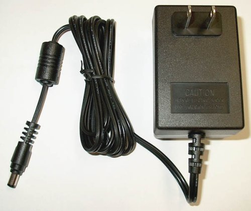 Original HP Compaq 12V 1250mAh SCANJET G3010 G3110 4370 G3010 G2410 G3110 AC Power Adapter 0957-2291