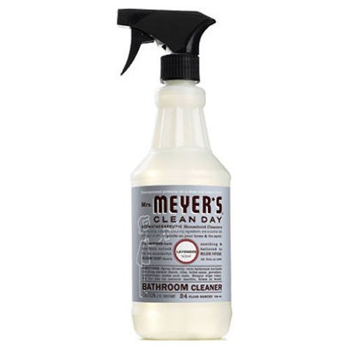 mrs-meyers-clean-day-tub-and-tile-cleaner-lavender-330-fluid-ounce