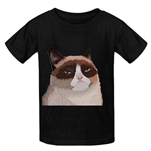 grumpy-cat-oog-unisex-crew-neck-print-t-shirt-black