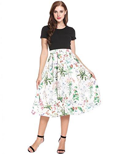 Buy 1970 evening dresses - 9