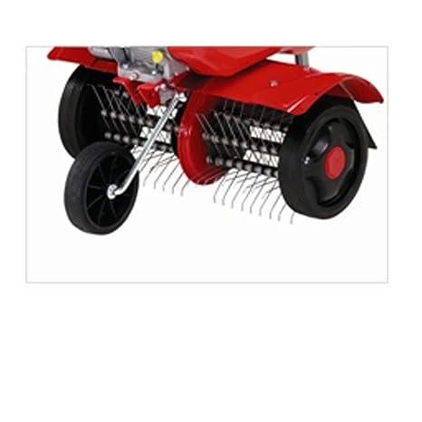 eurosystems - Motoazada Euro5 - Motor Honda 160 cc OHC - Marcha ...