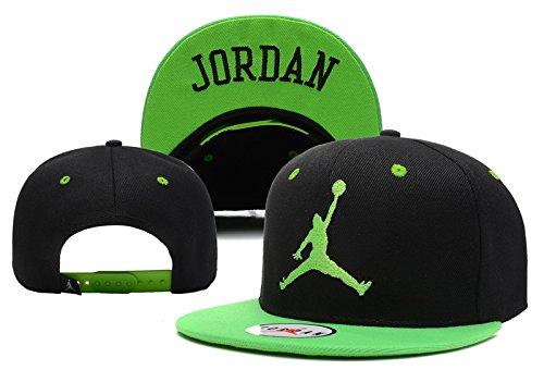 Jordan snapbacks adjustable hats caps 6