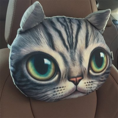 car seat cover yes pets - 7