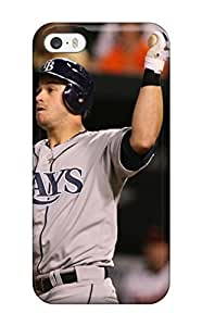 Dixie Delling Meier's Shop 8885788K692317564 tampa bay rays MLB Sports & Colleges best Case For Samsung Galaxy S3 i9300 Cover