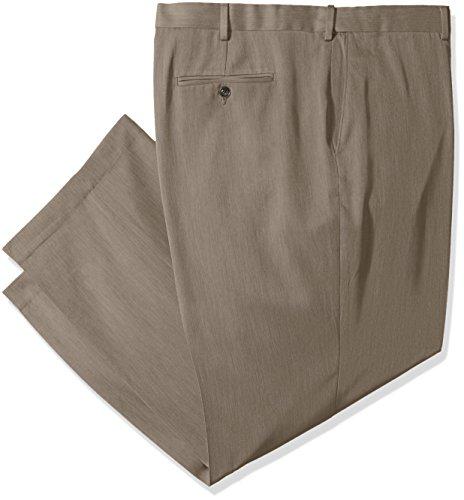 best travel dress pants - 3