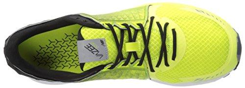 Vazee New Shoe Balance Black 2090 Running Yellow Men's xvEnUq8rSx