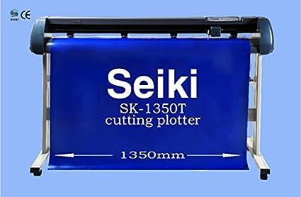 220 V/110 V SK-1350T 1350 mm 53