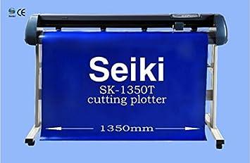 Amazon.com: 220 V/110 V sk-1350t 1350 mm 53