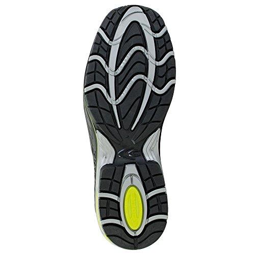 para hombre COFRA protección de Calzado vPw6gt