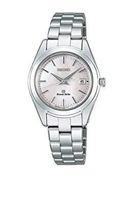 Grand Seiko Women Wrist Watch Japanese-Quartz STGF067