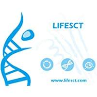 LiDirect Genotyping DNA Extraction Buffer (400 rxns)