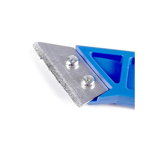 Sega-a-mano-per-stucco-3-pezzi-con-12-lame-diamantate-per-la-pulizia-di-piastrelle-e-malta-style-1