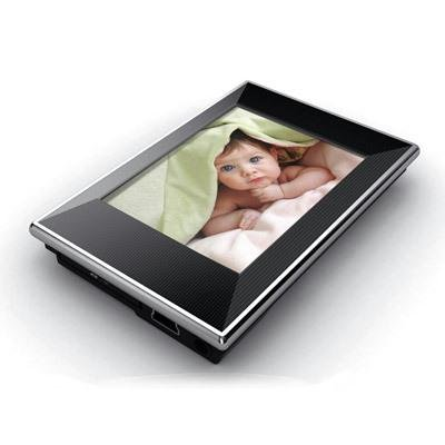 "New Coby Electronics Portable 2.4"" digital PH"