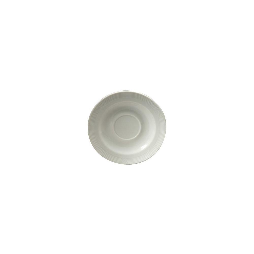 Sant' Andrea R4010000500 Impressions 6-1/4 In Saucer - 36 / CS