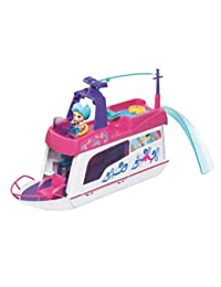 VTech Flipsies Sandy's House and Ocean Cruiser Doll House BOBEBE Online Baby Store From New York to Miami and Los Angeles