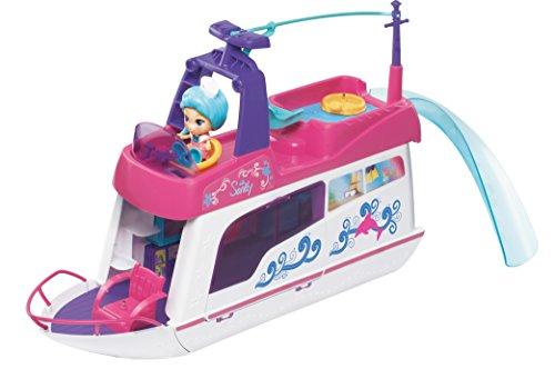 vtech-flipsies-sandys-house-and-ocean-cruiser-doll-house