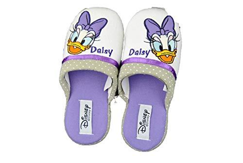 cheaper 3a8d4 15436 Adulti Disney Per Disney Adulti Pantofole Pantofole Adulti ...