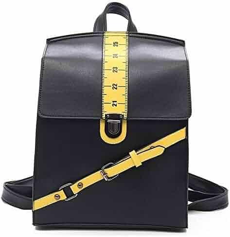dbf28dcbe984 Shopping $50 to $100 - Yellows - Fashion Backpacks - Handbags ...