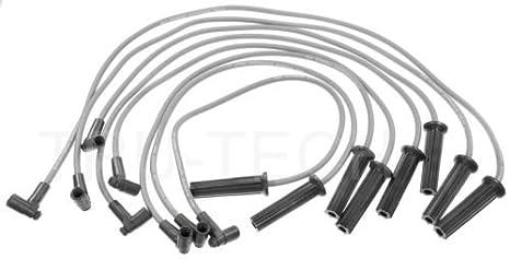 Standard Motor Products 731XA Power Lead