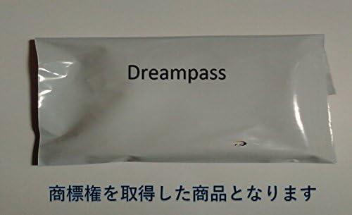 Dreampass コスプレ 秘書 OL 女教師 セクシー コスチュームセット 【ブラウス/ミニスカート/ニップレス】3点 フリーサイズ (フリーサイズ)bb100