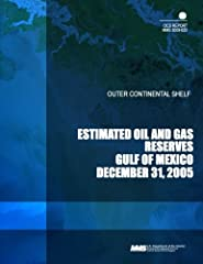 Those quantities of hydrocarbons which are anticipated to be recovered from known accumulations from a given date forward are reserves. All reserve estimates involve some degree of uncertainty. The uncertainty depends chiefly on the amount of...