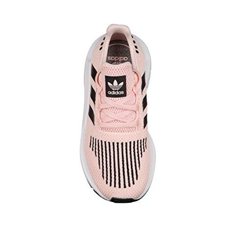C Adidas Zapatillas Swift Niños roshel Para ftwbla Unisex Rosa Run negbas Deporte De 44wErxRqH