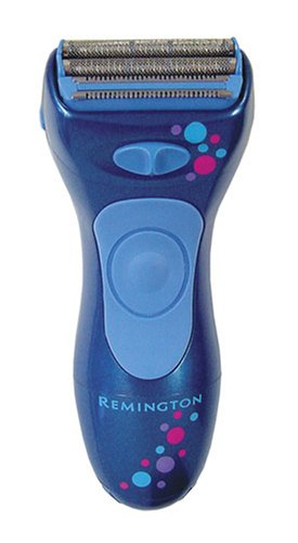 Remington WDF 1100 Smooth Contour Shaver