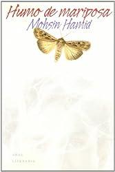 Humo de mariposa / Smoke Butterfly