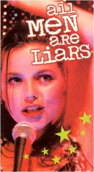 All Men Are Liars (1995) (Movie)